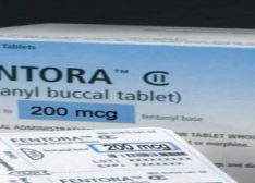 Buy fentora tablet 200 mcg