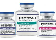 Buy Remifentanil