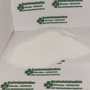 Buy Acetyl Fentanyl Powder